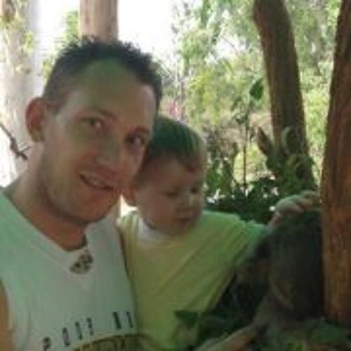 Andrew McDonald 25's avatar