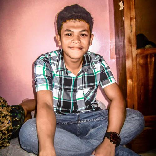 Biboy Tacardon's avatar