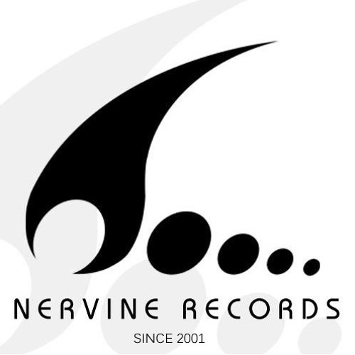 Nervine Records's avatar