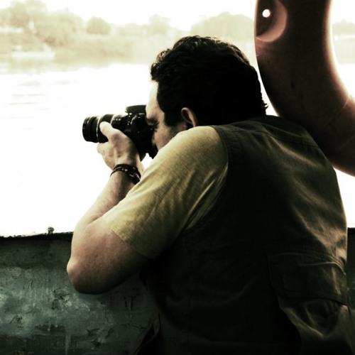 Mohamedfarid76's avatar
