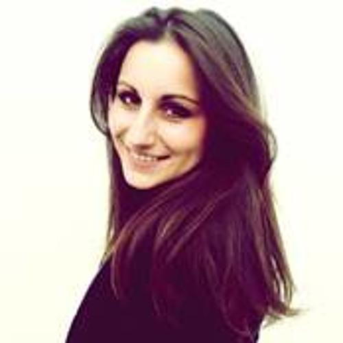 Mathilde Moreaux's avatar