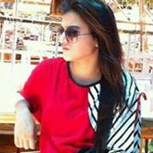 Mona Khan 1's avatar