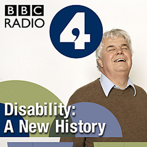 Disability: A New History's avatar