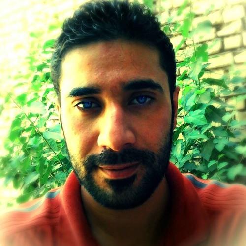 mohamad-alnajar's avatar