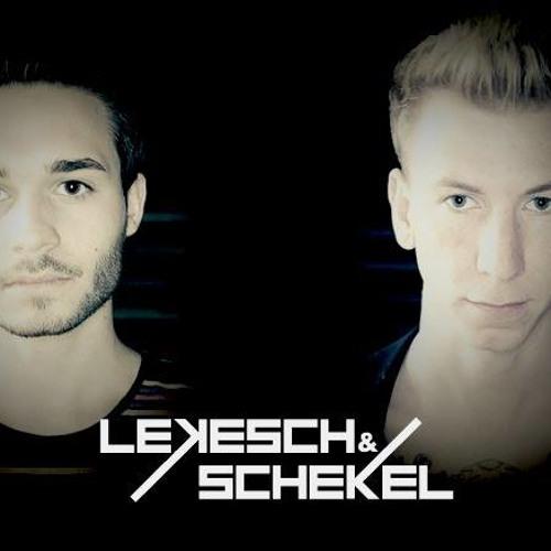 Lekesch&Schekel's avatar