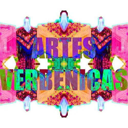 Artes Verbenicas's avatar