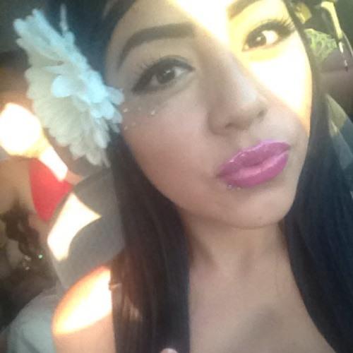 Araceli  Alanis's avatar