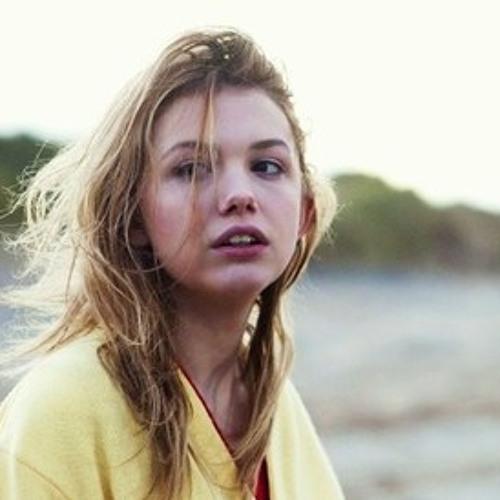 Alicestreet's avatar