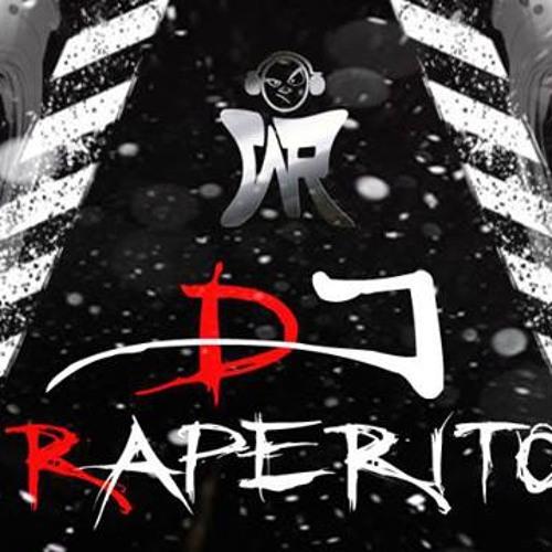 DjRaperito's avatar