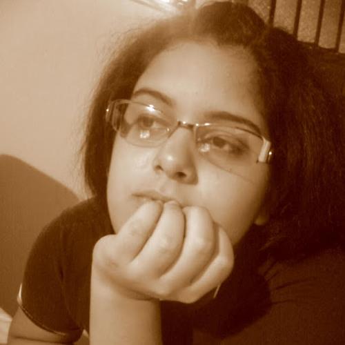 Paola Nahobi Clari 1's avatar