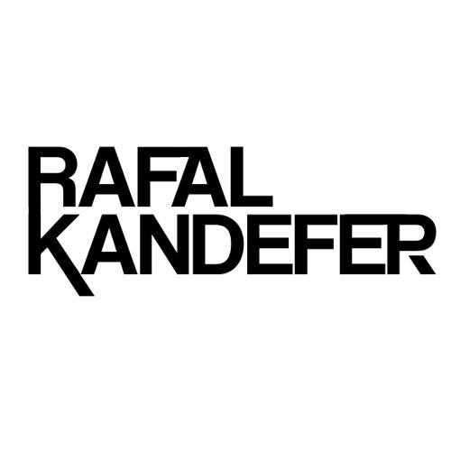 Rafał Kandefer's avatar