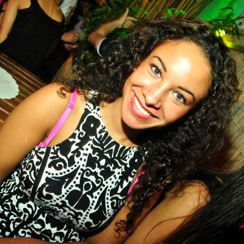 Jana-Olivia Aivilo's avatar