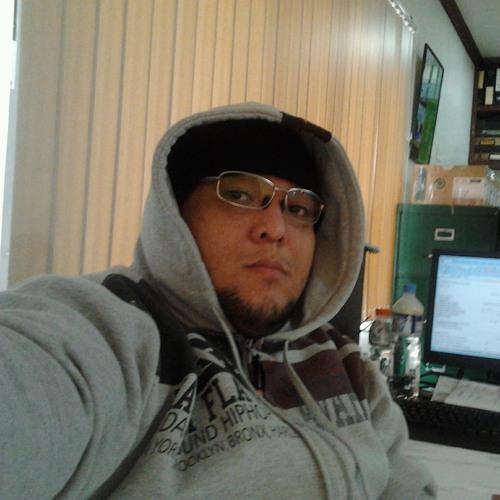 user839162523's avatar