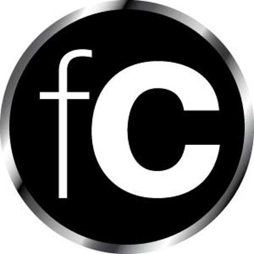 fourculture's avatar