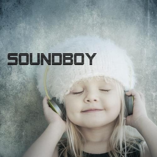 soundboyxx's avatar