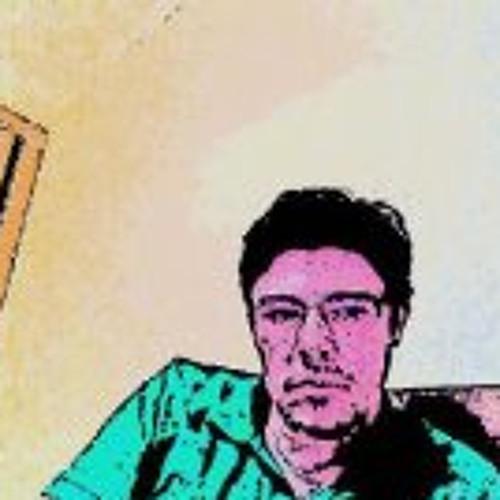 Nuno Valente 3's avatar