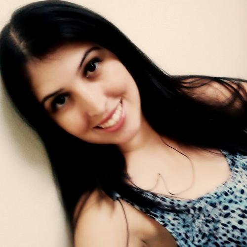 Marília Gabriela Menezes's avatar