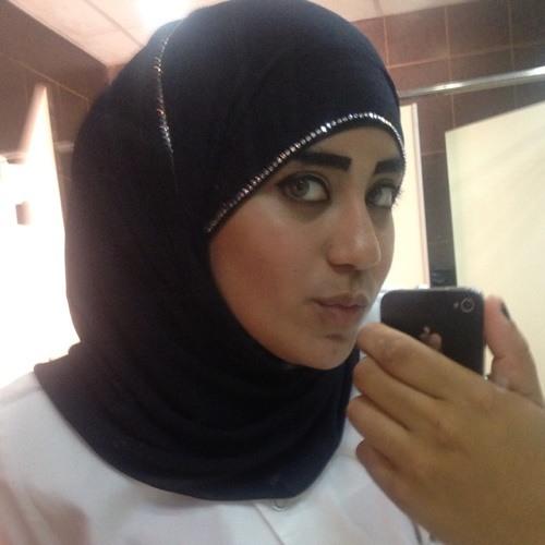 Eng Habiba Esmail's avatar