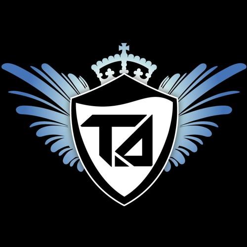 timothyallan's avatar