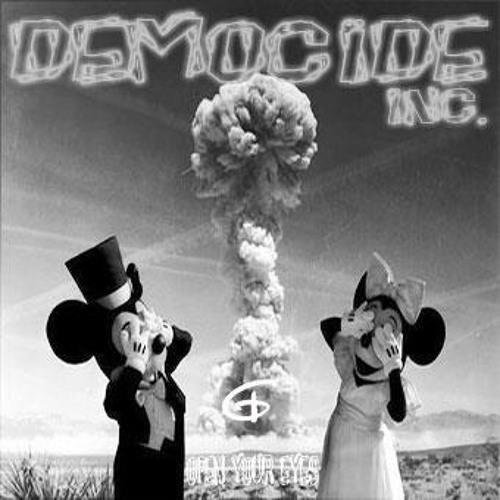 Democide Inc.'s avatar