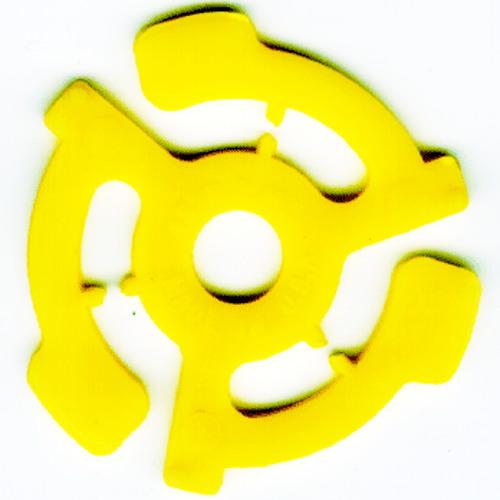 lbrucel's avatar