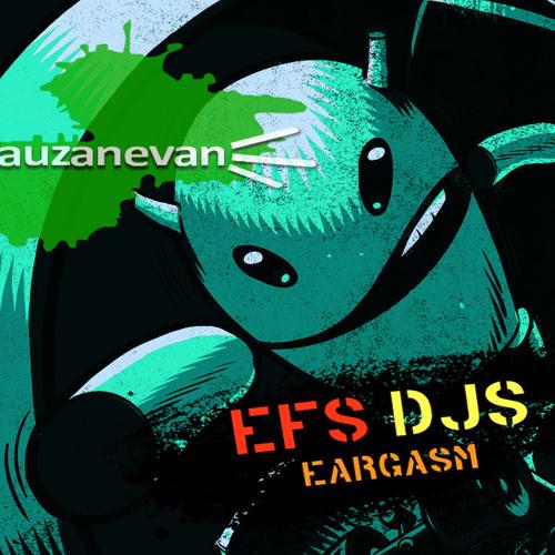 efs djs's avatar