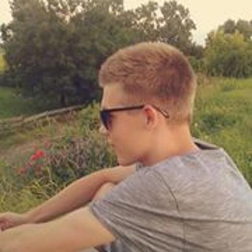 Robert Posdzich's avatar