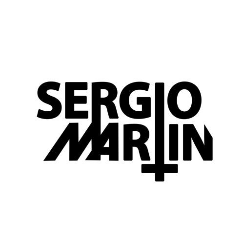 Sergio Martin dj's avatar