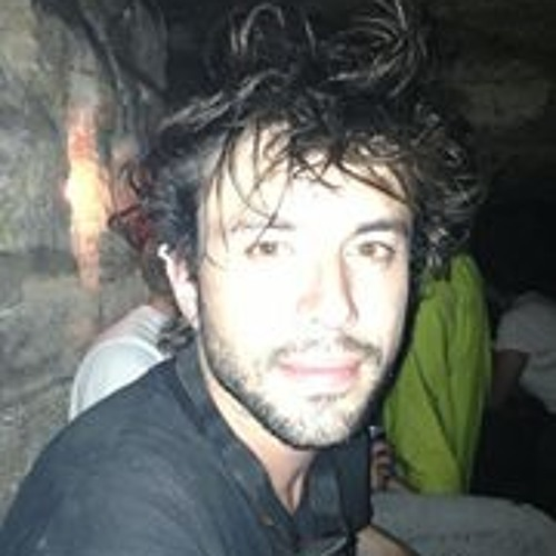 Vincent Tuu's avatar