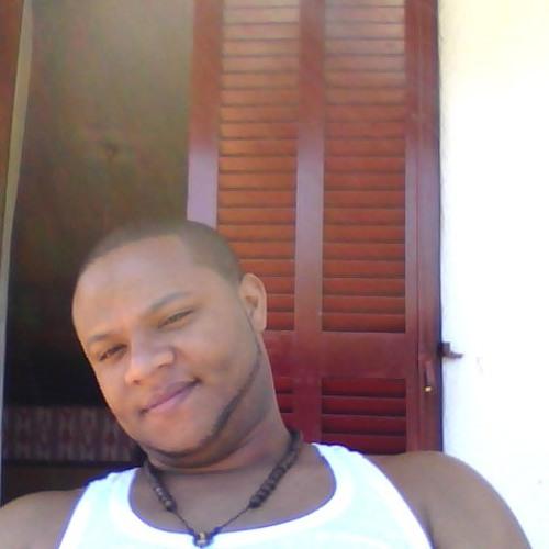 Silvio Antonio Diaz's avatar