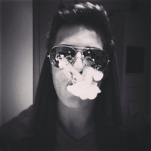 Vincent Voigt's avatar