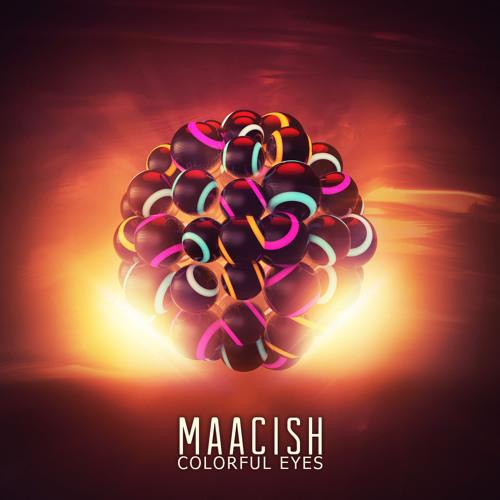 Maacish's avatar