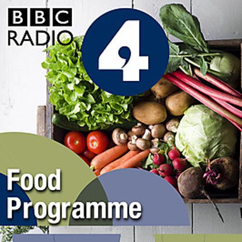 Food Programme's avatar
