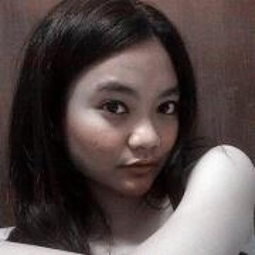Chairiah Monoarfa's avatar