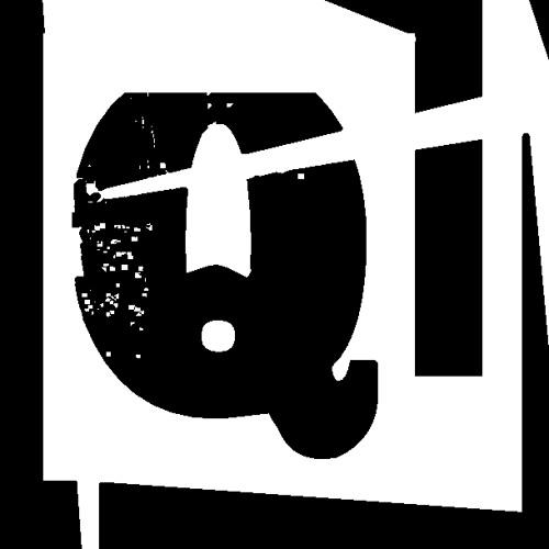 Qerity's avatar
