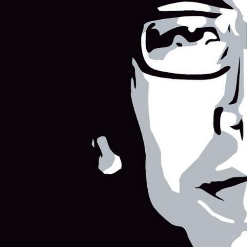 Rendianto Purwanto's avatar