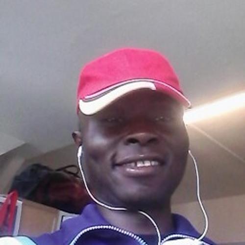 bright maxwell's avatar