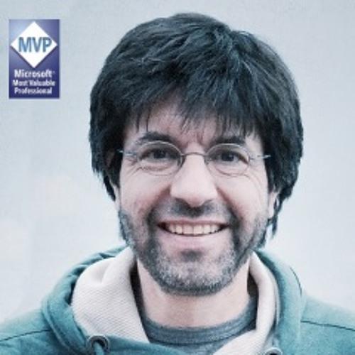 mysharepoint's avatar