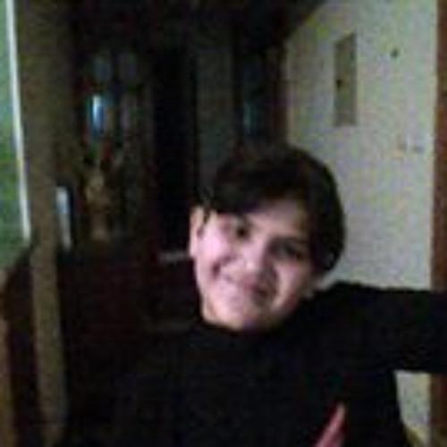 Hapipa Wael Ahmed's avatar