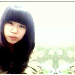 natalia_kho
