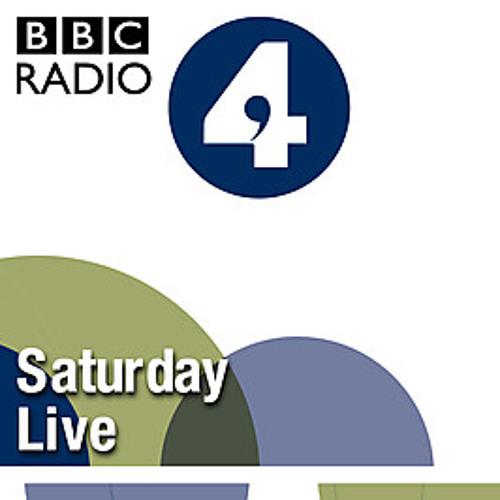 Saturday Live's avatar