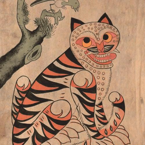 Mássoul's avatar