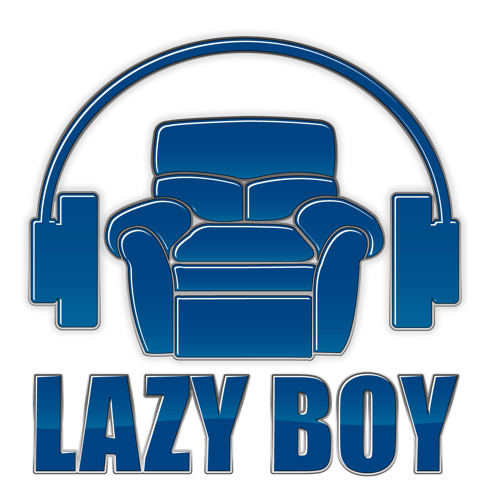 lazy_boy's avatar