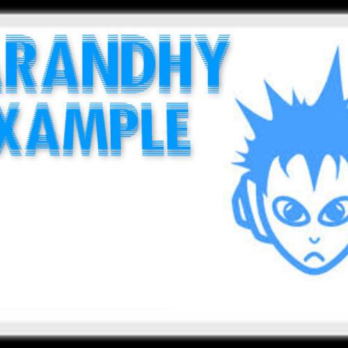 Farandhy - Example's avatar