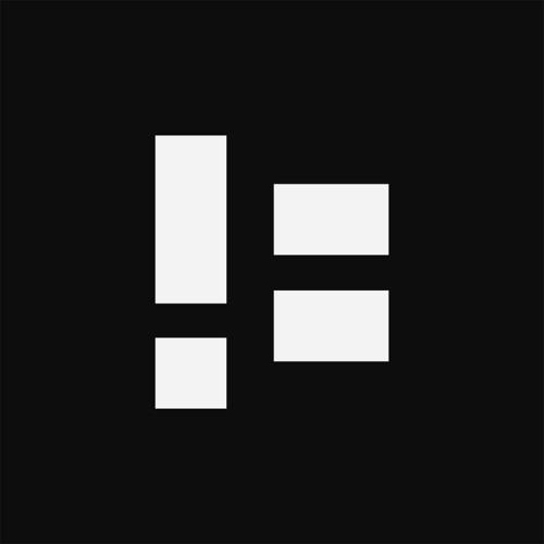 andersonenvy's avatar