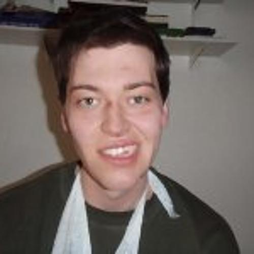 Martin Krása's avatar