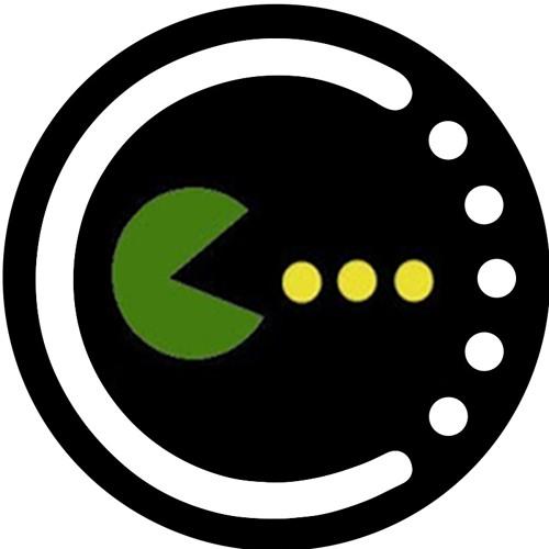 JitanEDM's avatar