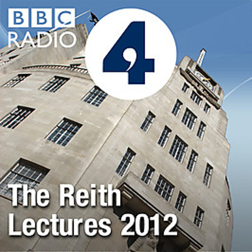 Reith Lectures 2012's avatar