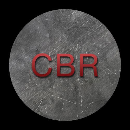 cbr's avatar
