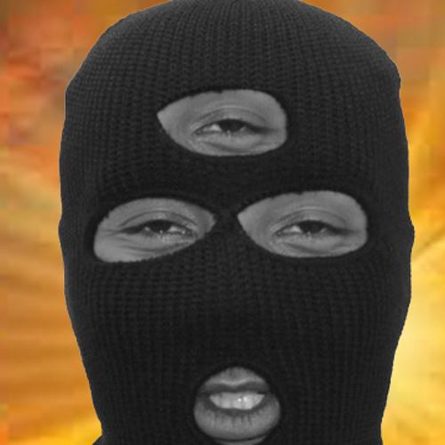 ROYCE ONE's avatar